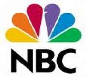 NBC (USA)