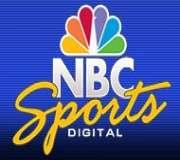 NBC Sports (USA)