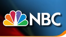 NBC News (USA)