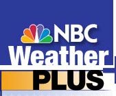 NBC WeatherPlus+ (USA)