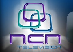 Go to watch NCN
