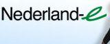 Go to watch Nederland e
