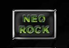 Go to watch Neo Rock