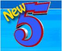 Channel 5 (Belize)