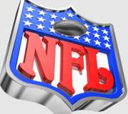 NFL Network (USA)