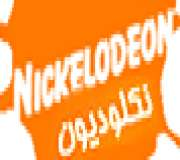 Nickelodeon Arabic