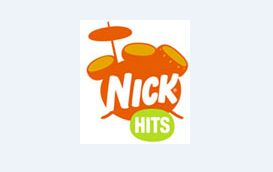 Nick Hits (Netherlands)
