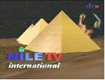 Nile International (Egypte)
