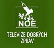 TV Noe (Czeck Republic)