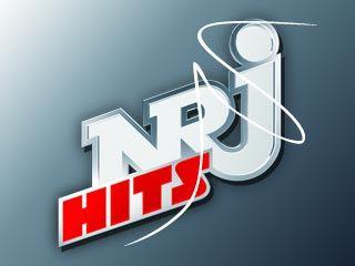 NRJ Hits (France)
