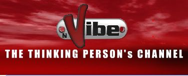 N-Vibe TV (Pakistan)