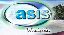Oasis TV (Venezuela)
