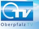 OTV (Germany)