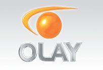 Olay TV (Turkey)