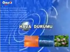 Oncu RTV (Turkey)