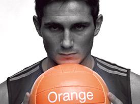 Orange Sport (France)