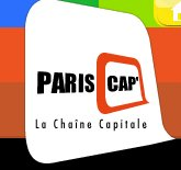 Paris Cap (French)