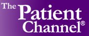 Patient Channel (USA)