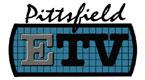 PCTV 2 (USA)