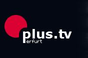 Plus TV (Germany)