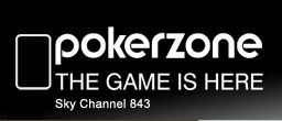 Poker Zone (UK)