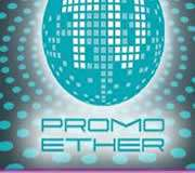Promo TV (Russia)