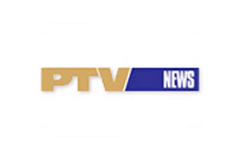 PTV Home (Pakistan)