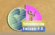 Teleadoracion (Puerto Rico)