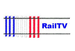 Go to watch Rail Tv
