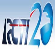 RCTI (Indonesia)