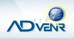 Redadvenir (Bolivia)