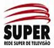 Rede Super (Brazil)