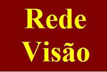 Rede Visao (Brazil)