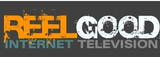 Go to watch ReelGood TV