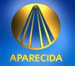 TV Aparecida (Brazil)