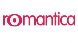 Go to watch TV Romantica