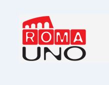 Go to watch Roma Uno