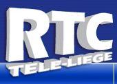 RTC Tele Liege (Belgium)