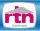 RTN Myestate (Germany)