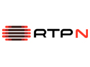 RTP N (Portugal); Free TV from all over the world