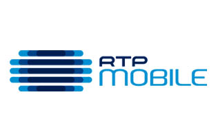 Go to watch RTP Mobile