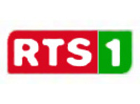 RTS1 (Senegal)