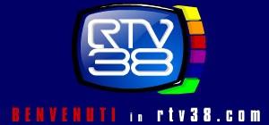 RTV 38 (Italy)