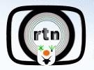 RTN Tele Sahel (Niger)