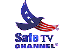 Safe TV (USA)