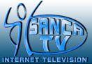 Sanca TV (Brazil)