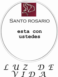 Santo Rosario (Mexico)