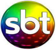 SBT TV (Thiland)