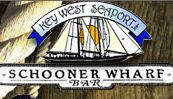 Shooner Wharf Bar Cam Key West (USA)