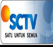 Go to watch SCTV